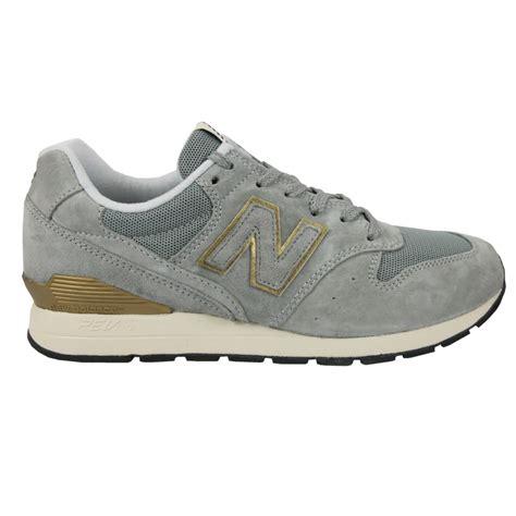 New Balance Mrl996ha Revlite new balance lmr 996 zapatos zapatillas cortos caballero