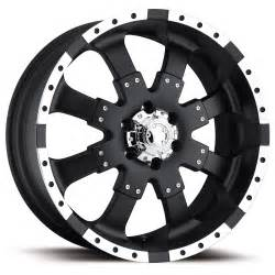 Truck Wheels Truck Rims Vs Truck Wheels Trucks Road