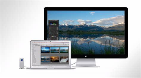 Macbook Yang Baru 2015 macbook air mendukung tilan display 4k pada 60hz