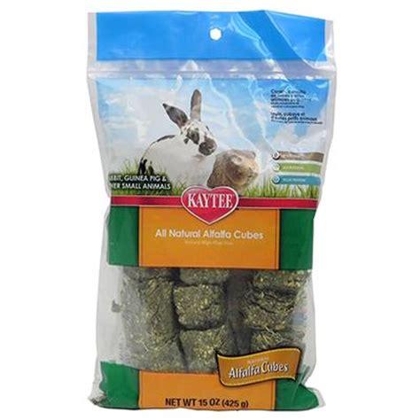 Oxbow Alfalfa Hay 15oz 425gr kaytee alfalfa cubes 15oz rabbit small animal small an