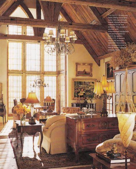 better homes and gardens interior designer better homes gardens interior designer 7 05 tollotic