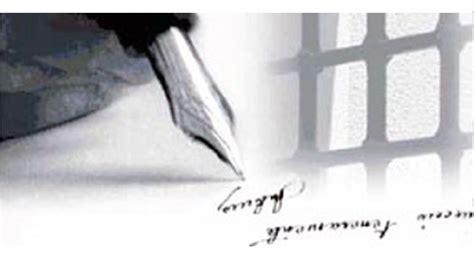 lettere di gramsci lettere dal carcere di antonio gramsci leggere facile