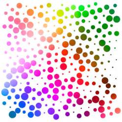 color dots downloads 171 ignofactory