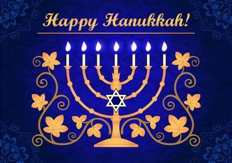Happy Hanukkah by Happy Hanukkah Friends In Adoption