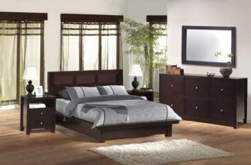 knotch bedroom set newly launched bestplatformbeds com offers platform bed shopping toolkit