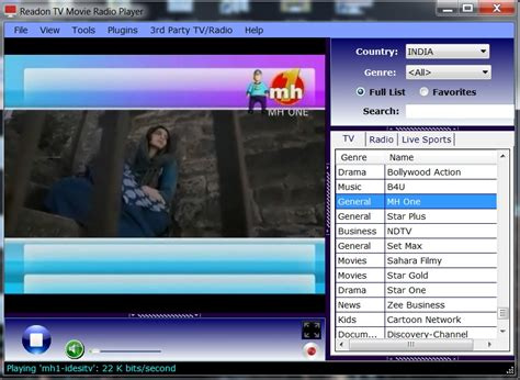 tv online best software to watch tv online for free techravi
