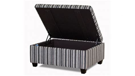 harvey norman ottoman 18 best me home ottomans images on ottomans