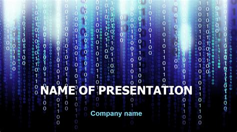 download beautiful themes for powerpoint 2010 download free coding powerpoint theme for presentation