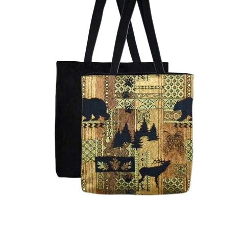 The Hunt Americas Ultimate Bag O Holic by 22 Best Images About Rustic Lodge Style Decor On