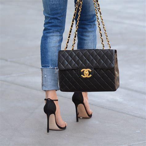 Channel Bag best 25 chanel handbags ideas on chanel bags