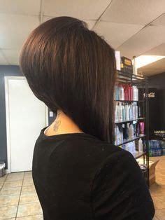 swing und cut 220 ber 1 000 ideen zu swing bob hairstyles auf