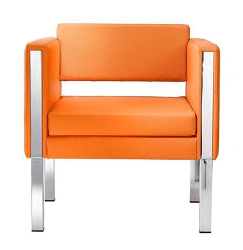 milani sedie sedute per ufficio arredo ufficio lab