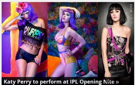 bookmyshow katy perry watch ipl 5 live online for free