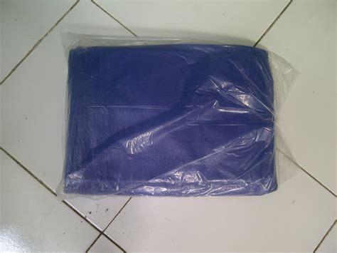 Karpet Lantai Motif Kembang tikar quot jerapah tikar quot menyediakan berbagai produk tikar