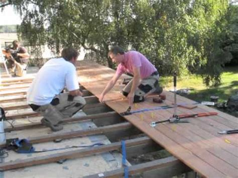 agrandir une terrasse surelevee 4530 extension sur terrasse meilleur agrandir une terrasse