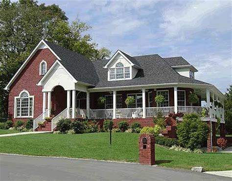 house plans with big porches best 25 house plans with porches ideas on pinterest country house plans small
