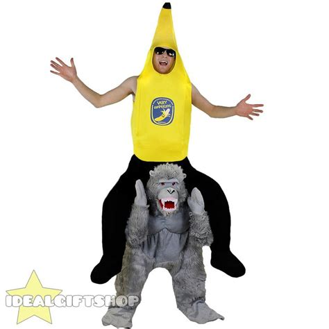 banana costume 25 great ideas about banana costume on