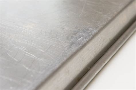 the best baking sheet reviews by wirecutter a new york times the best baking sheet reviews by wirecutter a new york