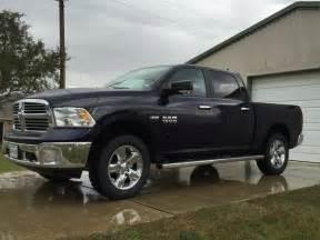 Best Truck Tires Dodge Ram 1500 Dodge Ram Forum Dodge Truck Forums View Single Post