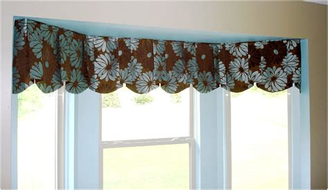 window valance ideas living room window valance ideas living room 28 images window