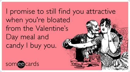 valentines day some ecards seasonal cailey s
