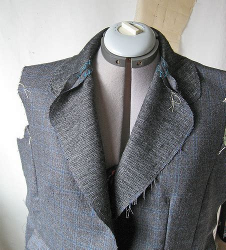 how to sew a winter coat for a dog sewing fast or slow is one better than the other
