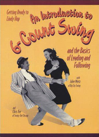 east coast swing vs west coast swing east coast swing 6 count swing vndance info