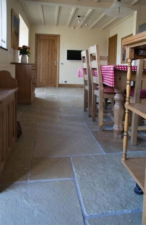 stone floors house improvement from it s greatest 28 best images about kitchens with stone floors on