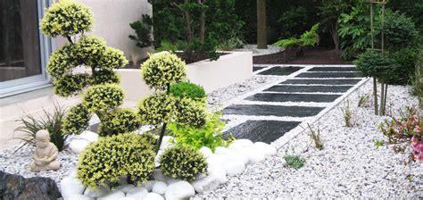 Massif Decoratif Jardin by Massif Decoratif Jardin Deco Fer Forg 233 Jardin Djunails