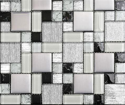 marvelous Metal Wall Tiles Kitchen Backsplash #1: SSMT115_002.jpg