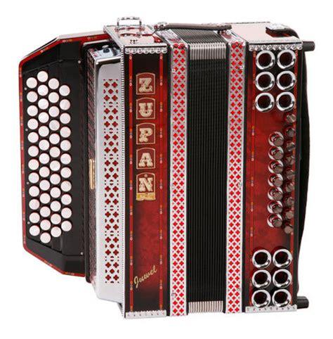 Harmonika By Gshop Edukatif Store steirische harmonika m e d shop
