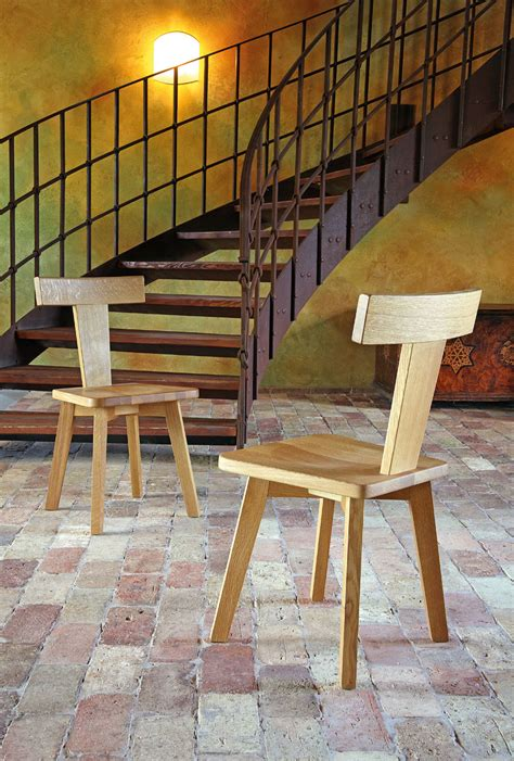 sedie in legno rustiche sedia t coffee chair sedia rustica in legno progetto sedia