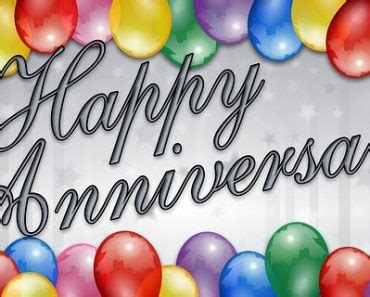 Wedding Anniversary Wishes Song Mp3 by 123greetings Quotes With Special Wishes E Cards