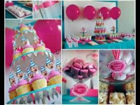 3 year birthday ideas at home one year birthday ideas