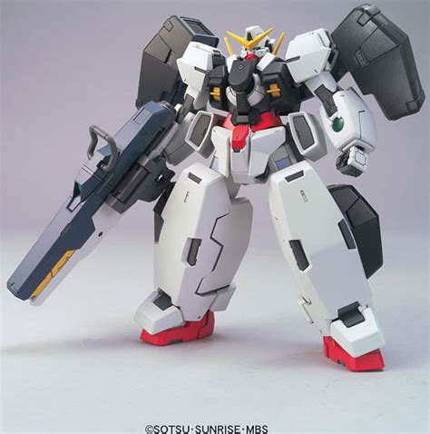 Hg Gundam Virtue 1 hg gundam virtue manual color guide mech9 anime and mecha review site shop
