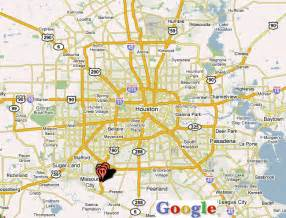 maps houston houston hdtv map map pictures