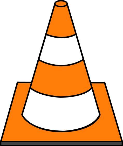 Es Cone cone cliparts