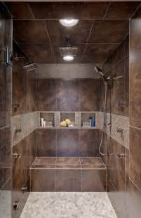 master bathroom shower designs 7 bathroom remodeling trends