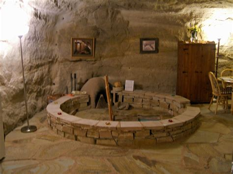 bed and breakfast new mexico new mexico s modern cliff dwelling kokopelli s cave bed and breakfast sunny sky