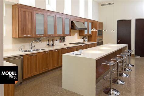cocinas encimeras usadas vidrios para cocinas affordable vidrios para cocinas with