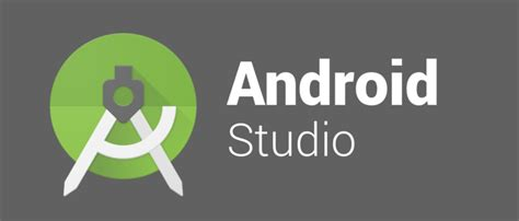 design editor unavailable until a successful build android studio tutorial for beginners android authority