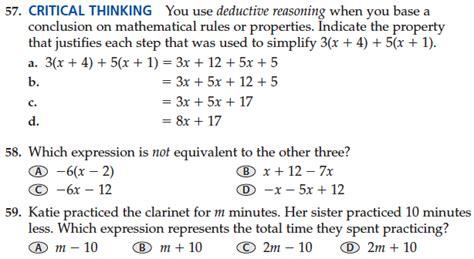 7th grade pre algebra test online pre algebra essays