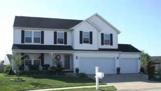 west lafayette 4 bedroom home for sale with fenced