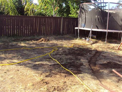 100 average cost of backyard landscaping how much