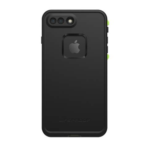 lifeproof apple iphone 8 plus 7 plus fre target