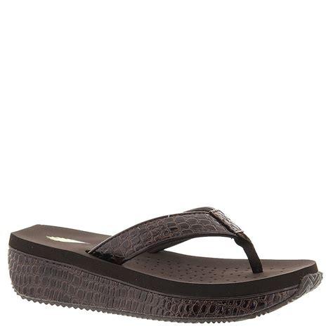 Mini Croco Volatile Mini Croco S Sandal Ebay