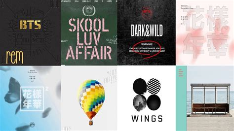 download mp3 bts paldogangsan bts best songs debut 2017 mp3 download youtube