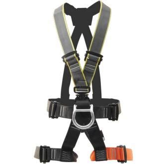 Fullbody Harness indiana harnesses kong italy