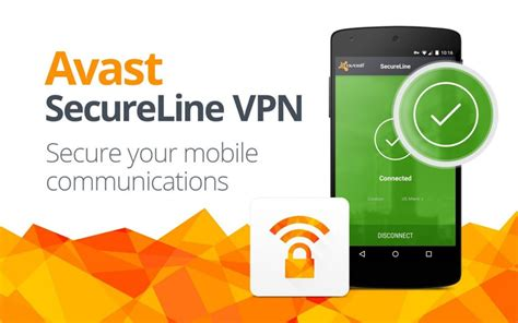 avast secureline vpn apk avast secureline vpn free fcp