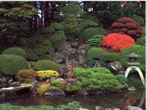 small japanese garden small japanese garden